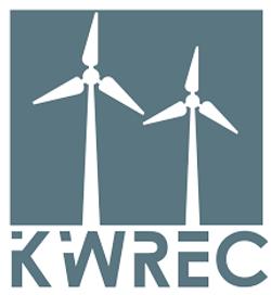 Kwrec logo