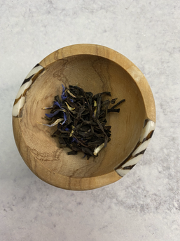 De La Creme Herbal Tea