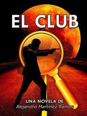 EL CLUB (Portada mini).jpg