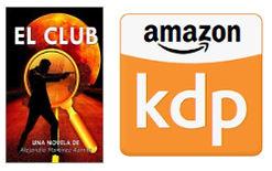 El Club - Link para Amazon.jpg