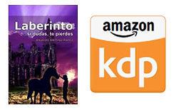 Laberinto - Link para Amazon.jpg