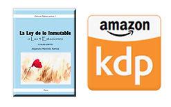 La ley de lo inmuttable - Link para Amazon.jpg