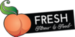 fresh logo with tag.png