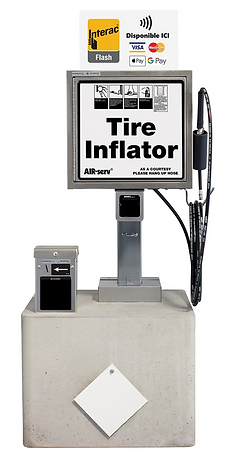 Tira Inflator Paypass 1.0.png