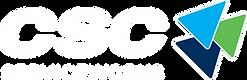 csc logo white.png
