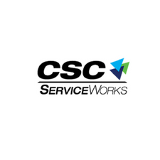 CSC Logo Centered.png