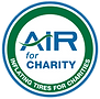 Transparent Background Air for Charity.p