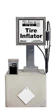 Tira Inflator No Paypass 1.0.png