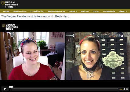 VBT Interview pic.png