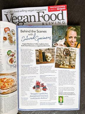 Magazine Interview.jpg