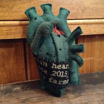 Goblin Heart