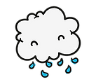 nube-11.png