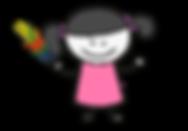 juli niña-11.png