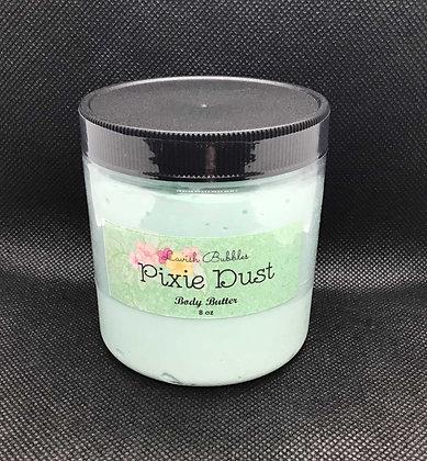 Pixie Dust Body Butter