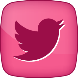 Hover-Twitter-2-icon.png