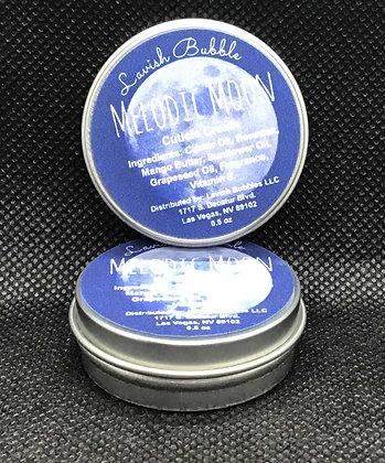 Melodic Moon Cuticle Cream