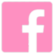 FBPink2CLIPPED.png