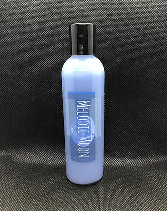 Melodic Moon Body Oil