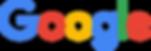 CustomerGoogle.png