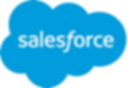 CustomerSalesforce.png