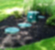 septic installation_edited.jpg