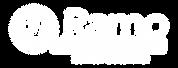 logo ramo SC-05.png
