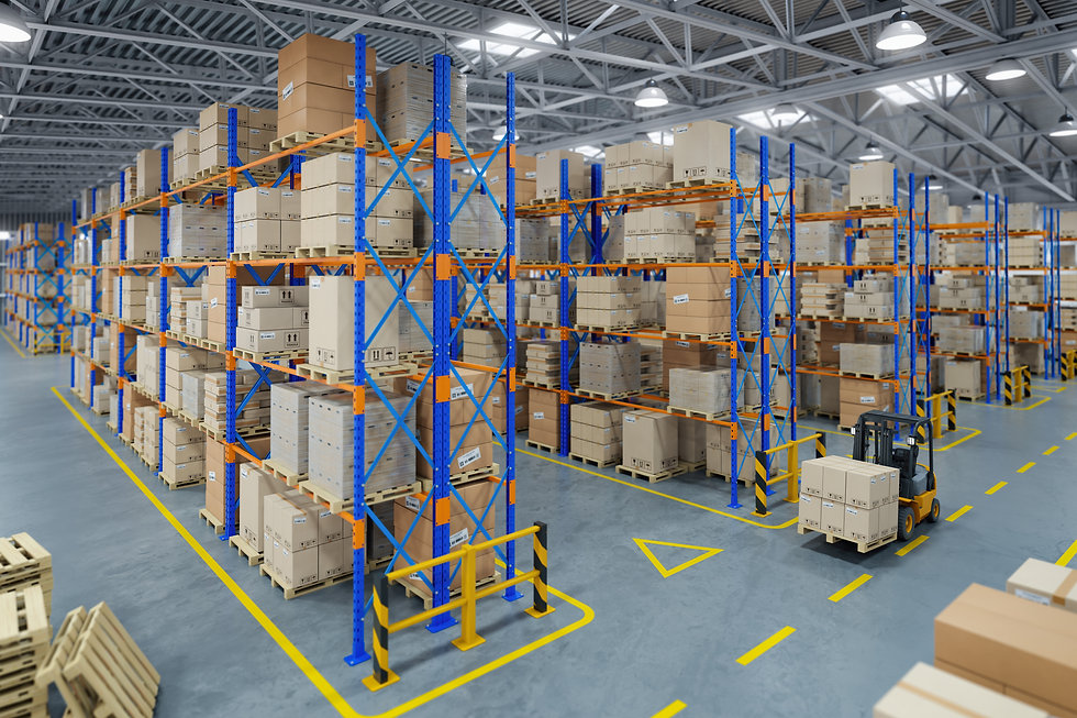 forklift-truck-in-warehouse-or-storage-a