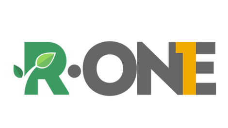 logo_R-ONE_Prancheta_1_cópia.png