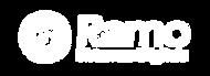 Logo Ramo (sistemas digitais branco)-03.