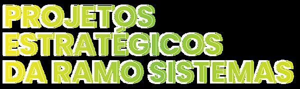 Projetos Estratégicos-03.png