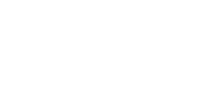 LOGO CUSTOMER EXPERIENCE-02.png