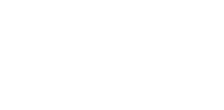 Logo Ramo - Branco.png