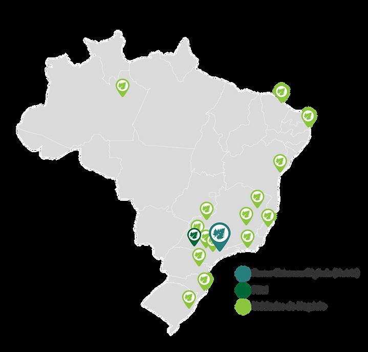 mapa unidades_Prancheta 1.png