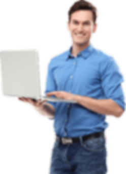 men-computer.png
