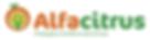 Logo_AlfaCitrus-01.png