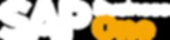 SAP-B1-Logo.png