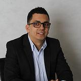 Diego Felipe29.JPG