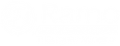 unidade ramo triangulo mineiro_Prancheta