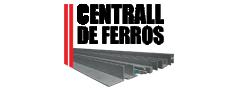 central-de-ferros.png