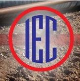 logo_IEC.jpg