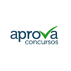 clientes_Prancheta_1_cópia_5.png