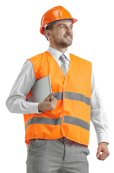 the-builder-in-a-construction-vest-and-a
