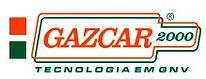 logo_gazcar.jpg