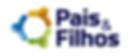 Pais e Filhos_Logo2019-01.png