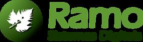 logo Ramo  (2).png