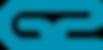 Logo G2.png