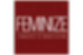 Feminize.png