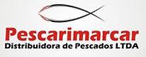 logo_pescari.jpg