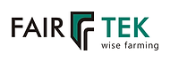 Logotipo 1 FAIRTEK - fundo branco - PMS.