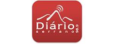diario-Serrano.png